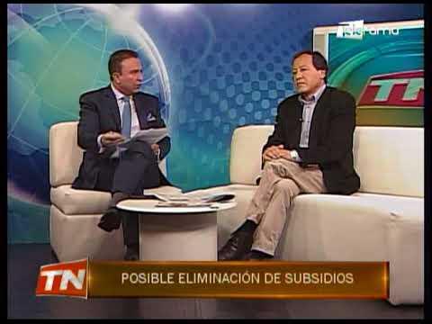 Ec. Pablo Dávalos
