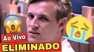 🔥 BBB19: COMENTANDO