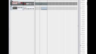 Justice - Phantom Pt II Bass - Propellerhead Reason Remake + Download
