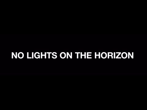 Metric - No Lights On The Horizon - Art Of Doubt [Official Audio]