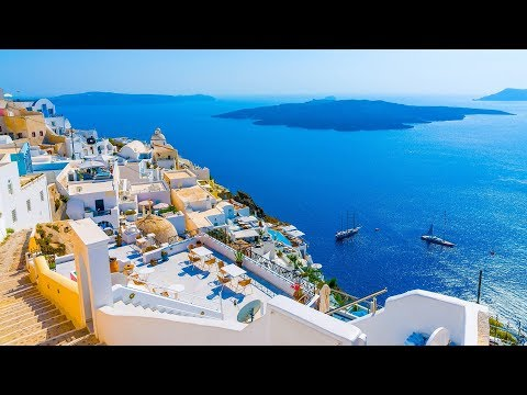 Best european holiday destinations for families