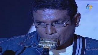 Adhurs - Episode 7 - Madhan Mohan (VIsakhapatnam)
