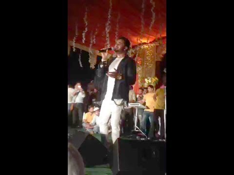 Nooran Sisters Home Darbar Mehfil    Masha Ali    Performance