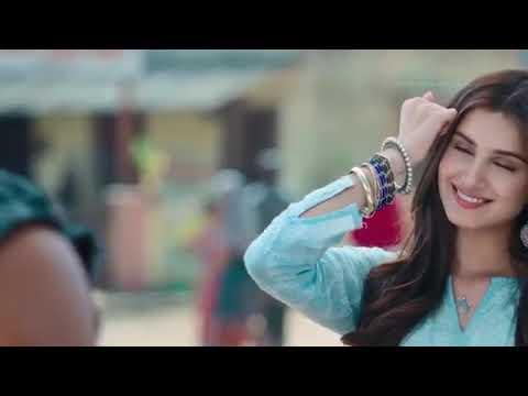 ringtone-2019-||-tum-hi-aana-marjaavaan-||-whatsapp-status-||-tiktok-ringtone-(new-status)