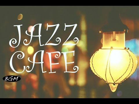 Relaxing Jazz Instrumental Music For Study,Work,Relax - Cafe Music - Background Music SoundCloud: http://soundcloud/glitchhog * *PLEASE READ THE