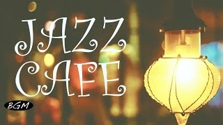 Relaxing Jazz Instrumental Music For Sleep,Work,Study - Background Music