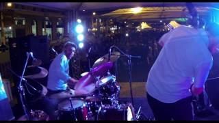 Baixar Improvisação  Julio Bittencourt Trio - Festival de Jazz