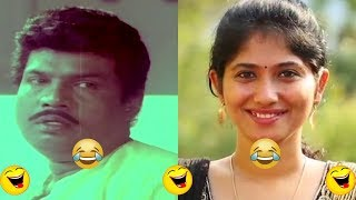 Bigg Boss Julie all Interview Troll video | Phoenix Comedy News