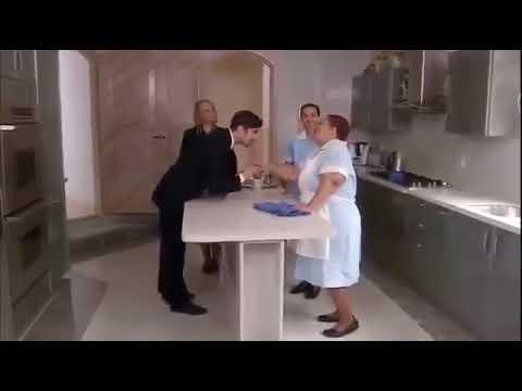 La Rosa De Guadalupe   De La Mano Del Amor 1 De 2