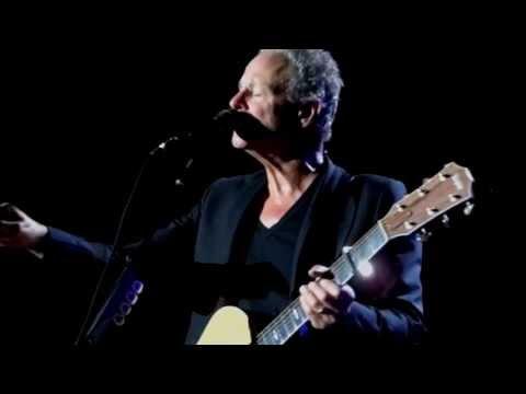 Fleetwood Mac Anvers 2013