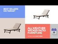 All Weather Wicker Patio Furniture Best Sellers On Target