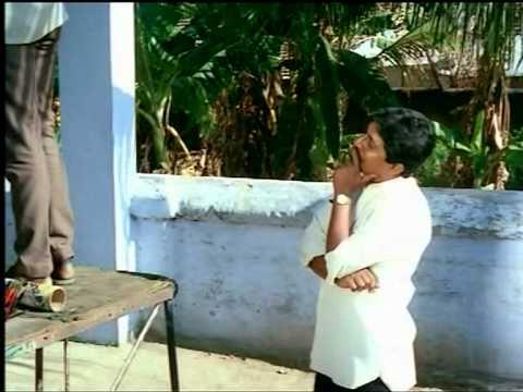 Mayamayooram Peeli Neerthiyo Lyrics - Vadakkunokkiyantram Malayalam Movie Songs Lyrics