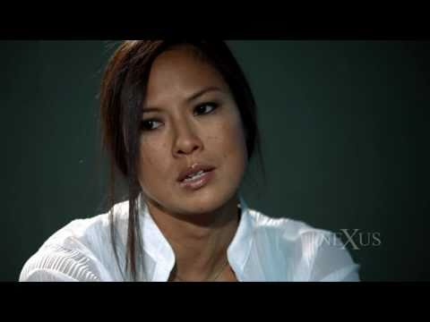 NEXUS Clips  Interrogation - Grace Kosaka, Andrew Kraulis & jefferson Mappin