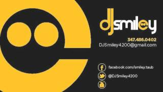 DJ Smiley - Yesh Tikvah Official Trance Remix