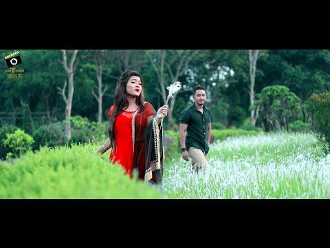 NONO KHATANGO || New Kokborok Romantic Official Music Video 2017 || By KHA THANSA PRODUCTION