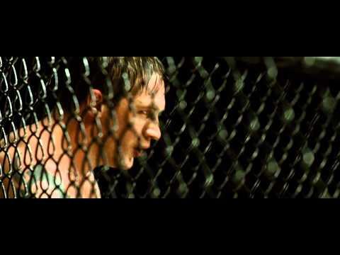 Warrior epic final scene Part 1 [HD]