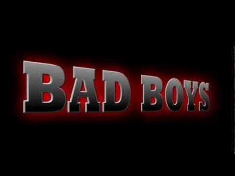 Bad Boys Tamil Remix