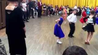 Полька , спортивные танцы, конкурс