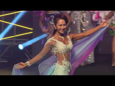 Wbff south africa prizes clip