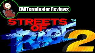 Classic Review - Streets of Rage 2 (Bare Knuckle 2)