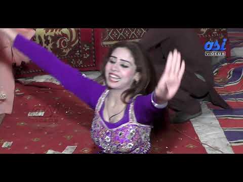 Cute girls dance 2018  jain dy nal dil laya shafaullah khan rokhri Asi videos