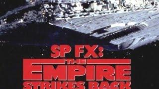 SPFX: The Empire Strikes Back (1980 TV Movie)