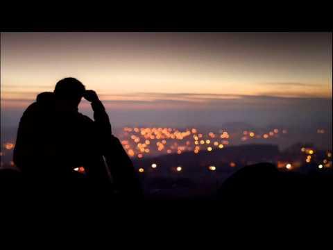 Serafim Tsotsonis - Alone In The Stars (Original Mix)