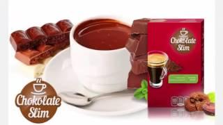 Худеем с шоколадом! Шоколад для похудения Chocolate Slim