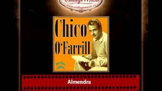 Chico O'Farrill – Almendra