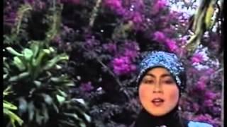 Nasida - Tiada Hari Tanpa Doa [Official Music Video]