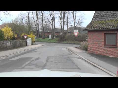 Tötensen Gemeinde Rosengarten Landkreis Harburg Niedersachsen 2232014