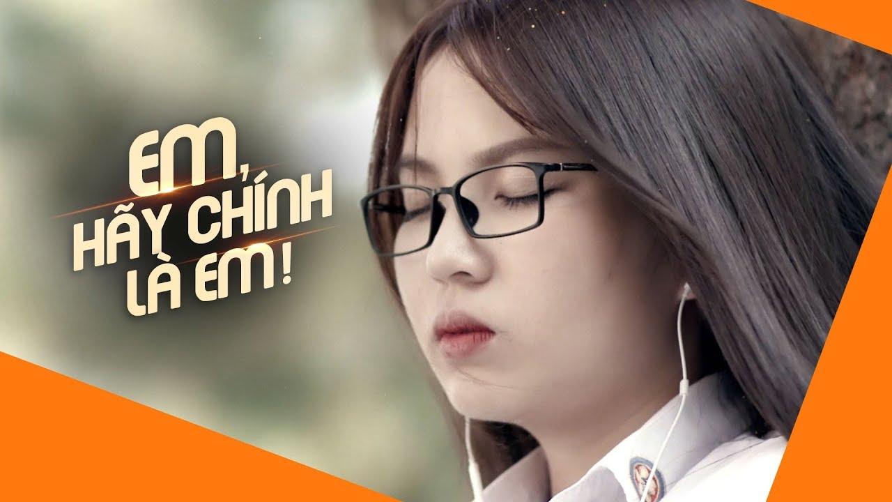 [Phim Ngắn Liên Quân] Em, Hãy Chính Là Em! - Showmatch Shining Queen - Garena Liên Quân Mobile