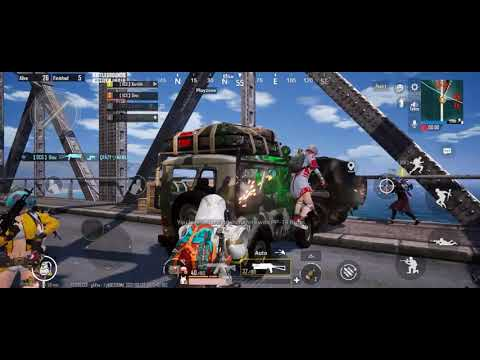 Download DCG Family I Unexpected Survival I Intense Classic Gameplay I