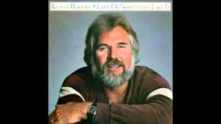 Kenny Rogers - We Could Have Been The Closest Of Friends