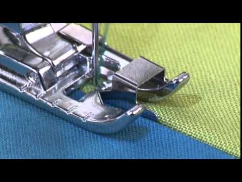 Usha fashion maker sewing machine 32