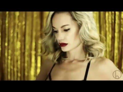 2034fe0dd Specialità Lingerie - Beautiful Woman Lingerie - YouTube