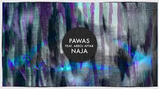 Pawas - Jiya