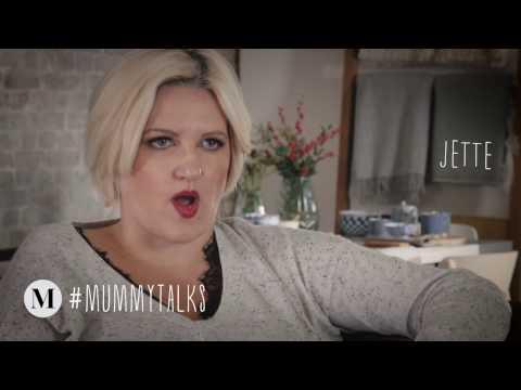 #mummytalks / Verändern Kinder Freundschaften?