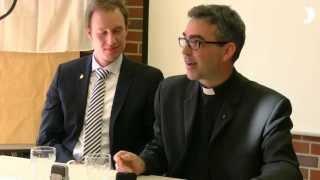 Schmeier: Kirchlicher Widerstand gegen den Nationalsozialismus im katholischen Bistum Ermland