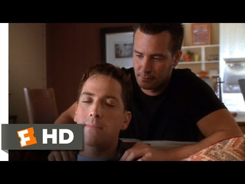 All Over the Guy 511 Movie   Taking a Break 2001 HD