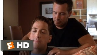 All Over the Guy (5/11) Movie CLIP - Taking a Break (2001) HD