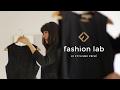 Fashion Lab : pour un relooking de qualité avec une styliste privée