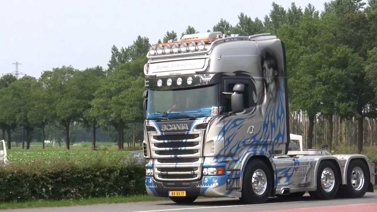 730 (transport)