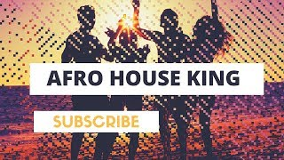 Subscribe | like share professor & dj micks ft. feye - brand new follow us on facebook: https://www.facebook.com/afrohouseking for promotional purpose ''on...