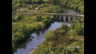 Ein Guter Weg-Ireland