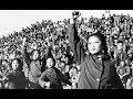 WIZO - Kein Gerede (Unzensiert, HD)