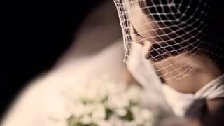 Jako - Свадебная [новинки музыки 2016]