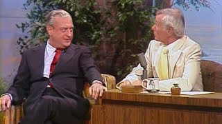"Best of Rodney Dangerfield's ""My Wife"" Jokes"