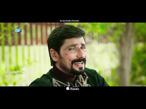 HDvd9 co Irfan Kamal Pashto New Songs 2018  Na She Da Nazara  Pashto hd new pashto song