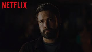 Triple Frontier | Trailer [HD] | Netflix